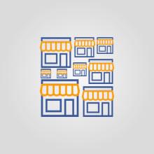 Option Multi-boutiques